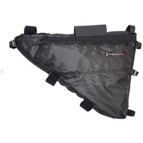 Revelate Designs Ripio Cykeltaske XL, black